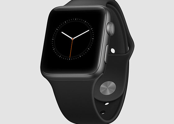 apple-watch-mockup-template-perspective-view-space-gray-aluminium-black-sport-band-psd-free