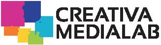 Creativa Medialab